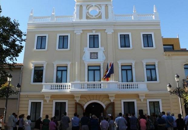 Godella-ayuntamiento-reforma-inauguracion