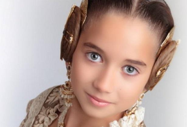 Maria-donderis-fallera-amayor-infantil-valencia-2015