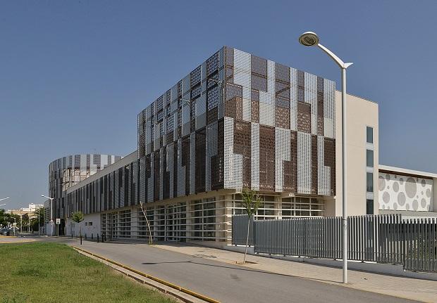 Mislata-Centro-sociocultural-La-Fábrica-coworking
