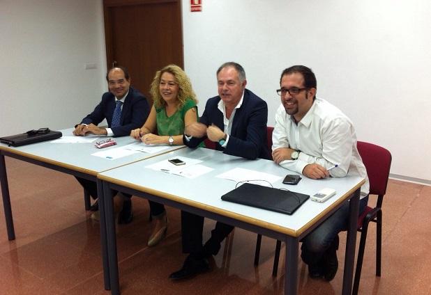 PP-Horta-sud-tribuna-regeneracion-democratica-avia-llopis