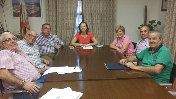 Paterna-Alborgi-reunion-alcaldesa