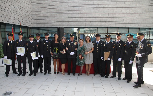 Paterna-festividad-Policia-Nacional