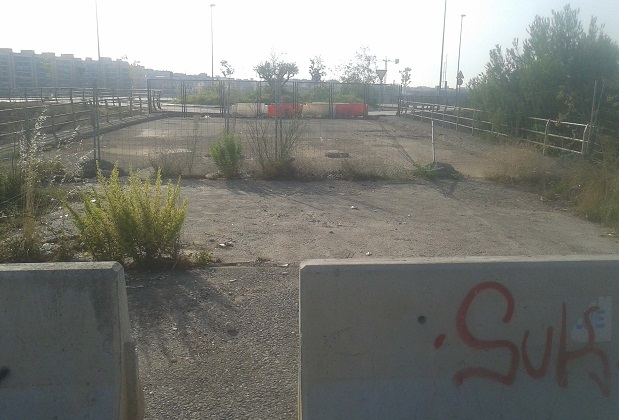 Paterna-puente-Mas-Rosari-Burjassot