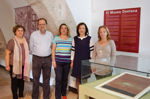 Puig-donacion-museo-imprenta-litografia-Tapies