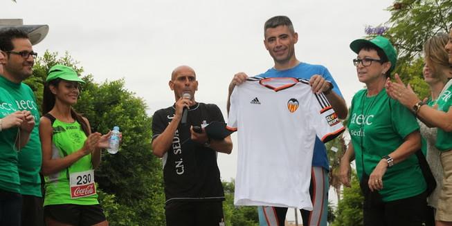 Sedaví-ValenciaCF-carrera-solidaria-aecc
