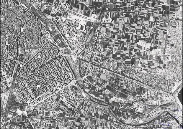 Valencia-1956