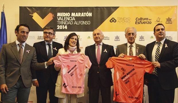Valencia-Media-maraton-2014