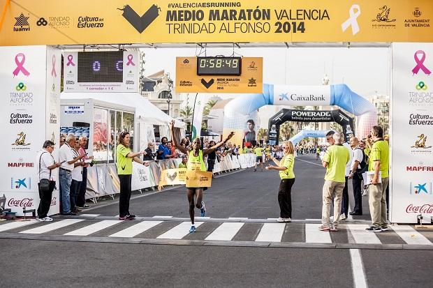 Valencia-media-maraton-valencia-meta-record