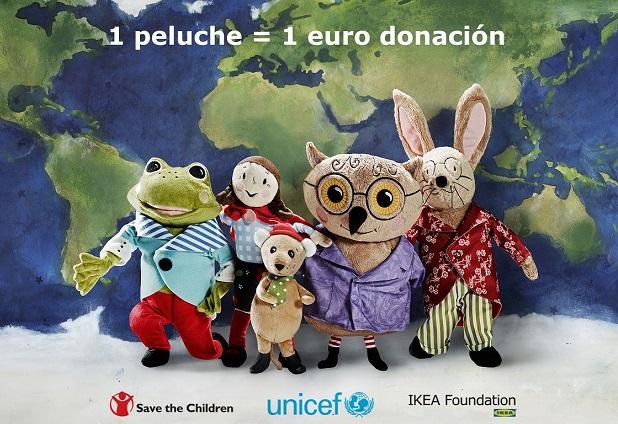alfafar-ikea-campaña-unicef-save-the-children