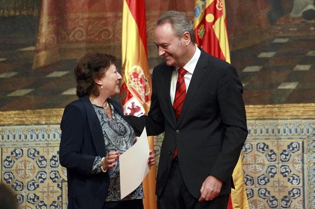 distinciones_9_octubre_laura_gallego