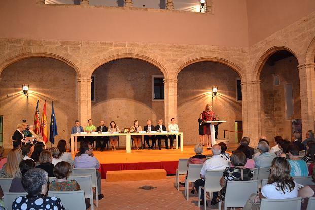 premis castell alaquàs 2013