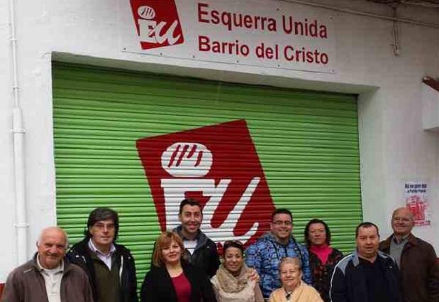 Barrio-del-Cristo-Esquerra-Unida