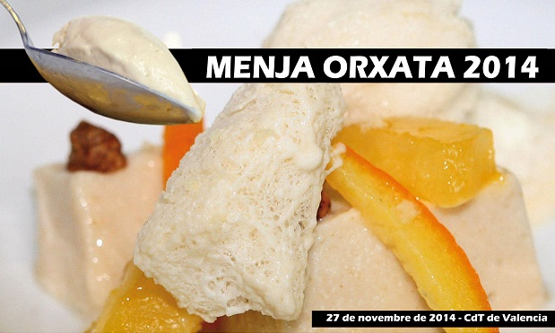 Chufa-Valencia-Menja-Orxata