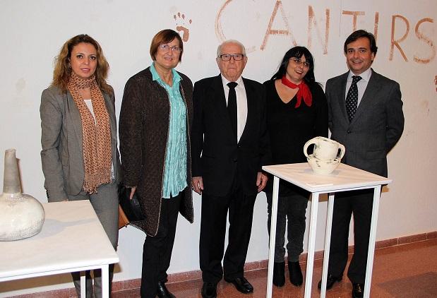 Manises-ANPEC-Ceramica-Homenaje-Vicente-Diez
