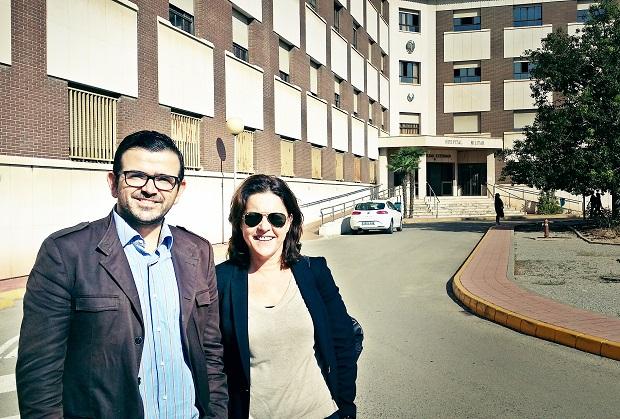 Mislata-Visita-Hospital-Militar-PP