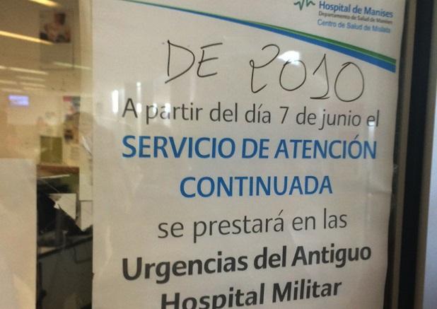 Mislata-cartel-Centro-salud-Buenos-Aires