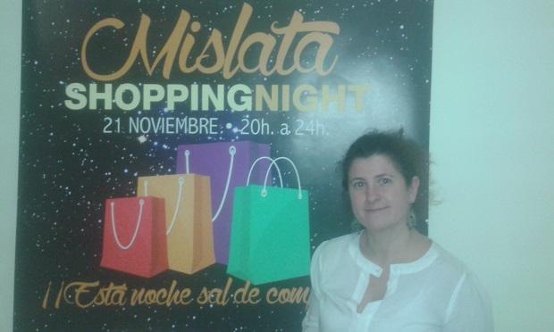 Mislata-shopping-night