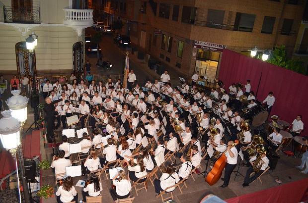 Moncada-Centro-Artístico-Musical-Moncada