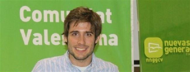 PP-NNGG-Juan-carlos-Caballero