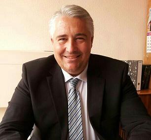 Pedro Cuesta,  Alcalde de Meliana