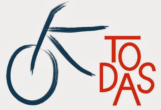Torrent-Soterranya-bici-para-todas