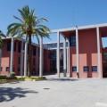Xirivella-ayuntamiento-fachada