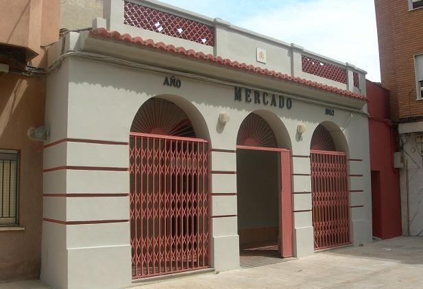 alfafar-mercado-municipal