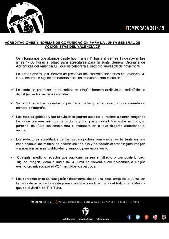 comunicado-prensa-valencia545x771