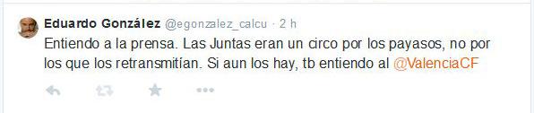 junta-general-valencia-twitter596x126