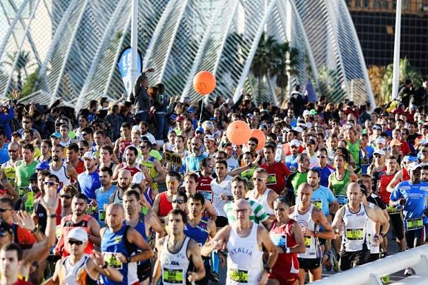 maraton-valencia-atletas.hemisferic