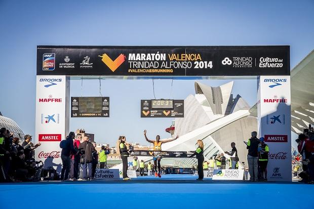 maraton-valencia-ganador