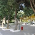 parque edificio sanchis guarner de alfafar