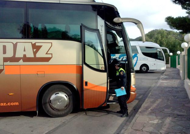 1116-control-transporte-escolar-2