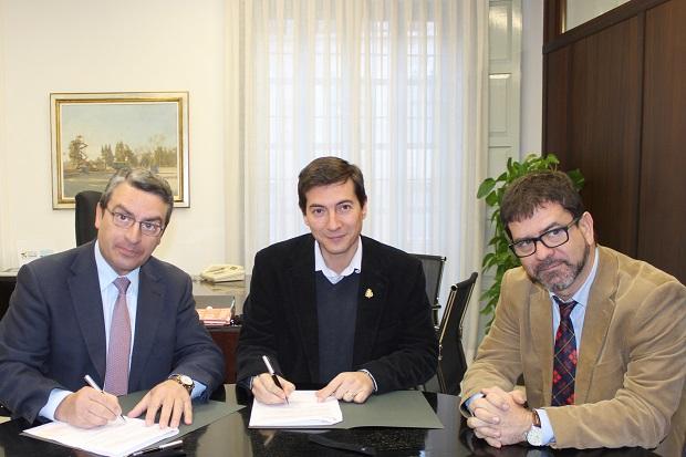 Burjassot-diputacion-convenio-turismo-Sanjuan-García-Altur