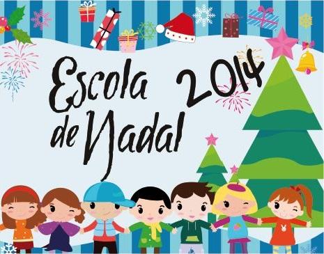 Catarroja-escola-nadal-2014