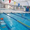El Puig-piscina-municipal