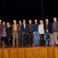 Entrega de los Premios de Literatura Breve de Mislata-1
