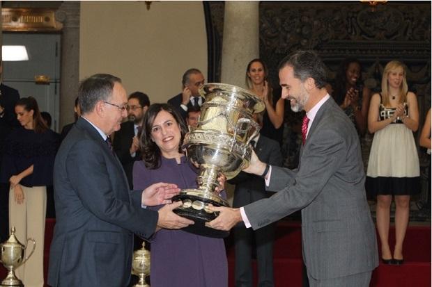 Fundacion-Trinidad-alfonso-premios-nacional-deporte