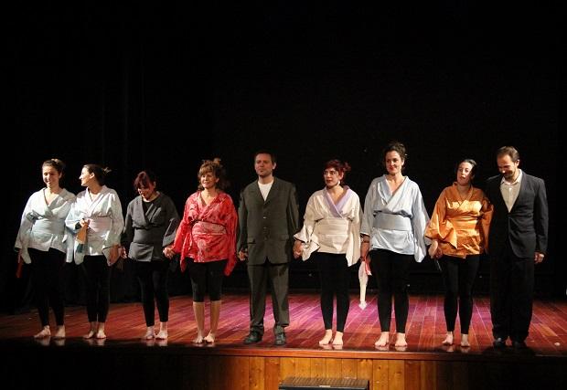 Mislata-Navidad-Escuela-Municipal-Teatro