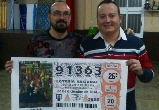 Picassent-premio-loteria-nacional