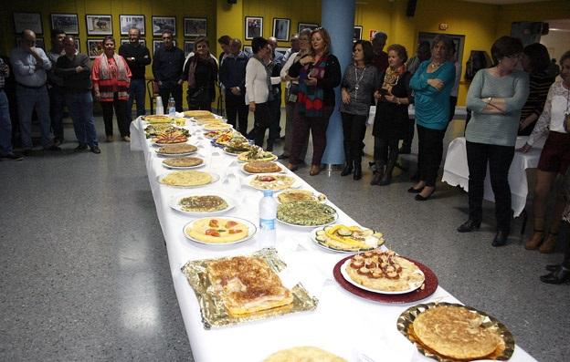 Puçol-concurso-tortilla-5