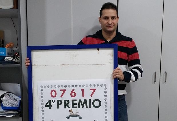Quart-Poblet-loteria-premio-administracion-numero-2