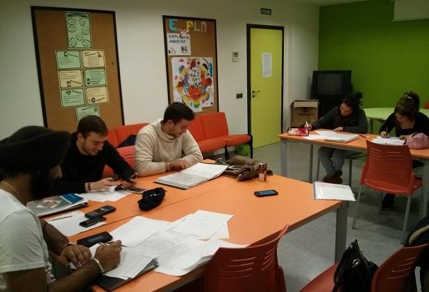Xirivella-proyecto-fora-classes