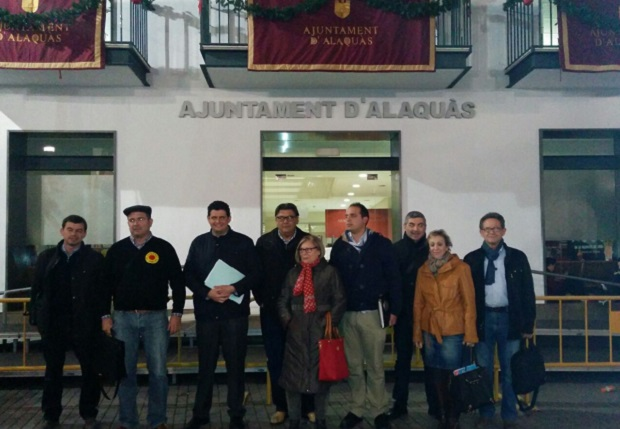 alaquas-pleno-presupuesto-PP-Compromis