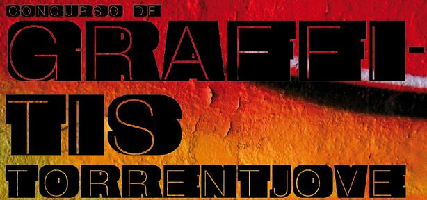 concurso grafitis torrent