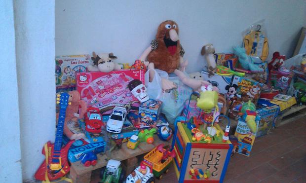 juguetes mas moncada cáritas (2)