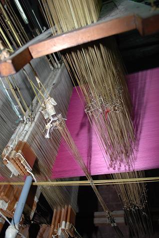 museo seda moncada