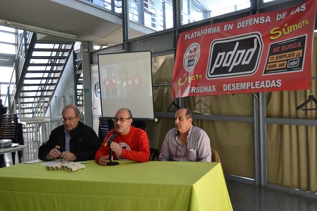 Alaquas-Aldaia-xirivella-desempleados-SERVEF-PDPD