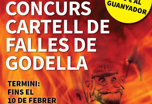 Godella-CARTELL-FALLES