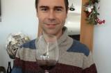 No juzgues un vino sólo por su etiqueta